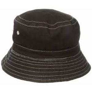 NWOT Bucket Hat 6-18 months